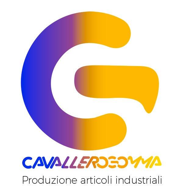 Produzione-articoli-industriali-Cavallero-Gomma-Milano