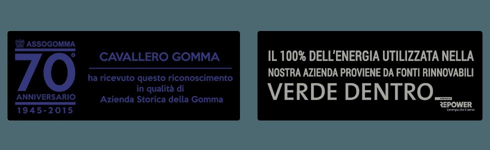 assogomma - federazione gomma plastica